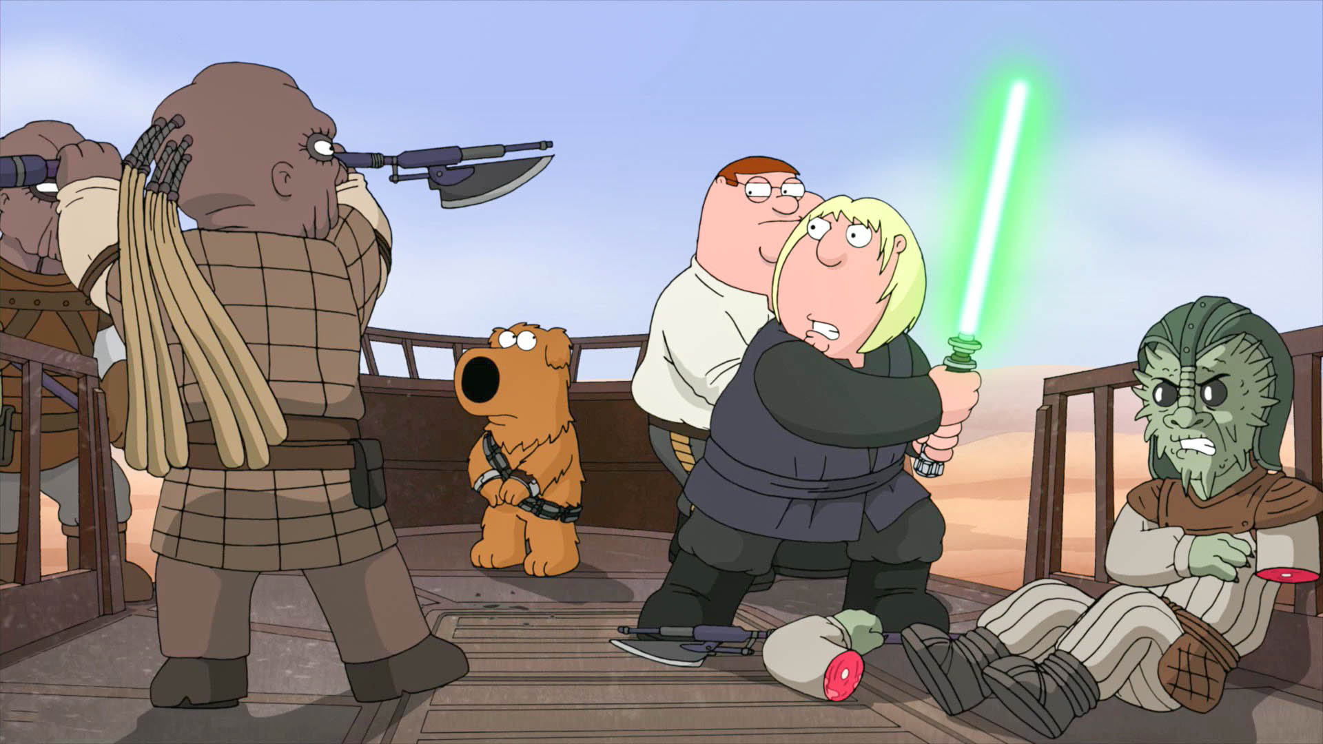 Girly Iphone Home Screen Wallpaper Family Guy Hd Wallpapers 2015 High Definition All Hd