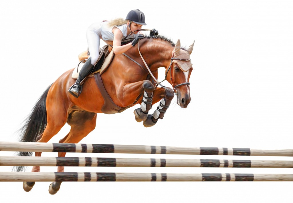 New Hollywood Movies Hd Wallpapers Show Jumping High Definiton Hd Wallpapers All Hd Wallpapers