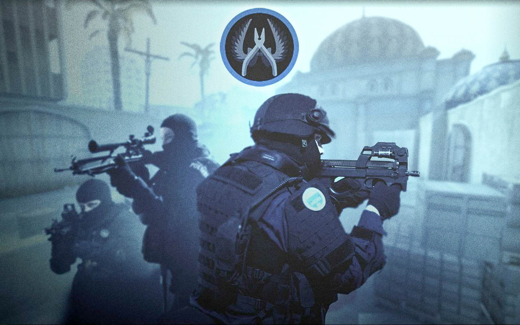 New Hollywood Movies Hd Wallpapers Counter Strike Global Offensive Wallpapers Allhdwallpaper