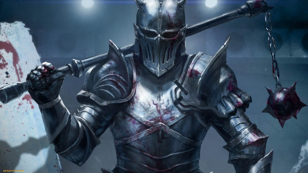 Knights Templar Wallpaper Iphone Fantasy Knight Best Slected Hd Wallpapers Amp Hd Images In