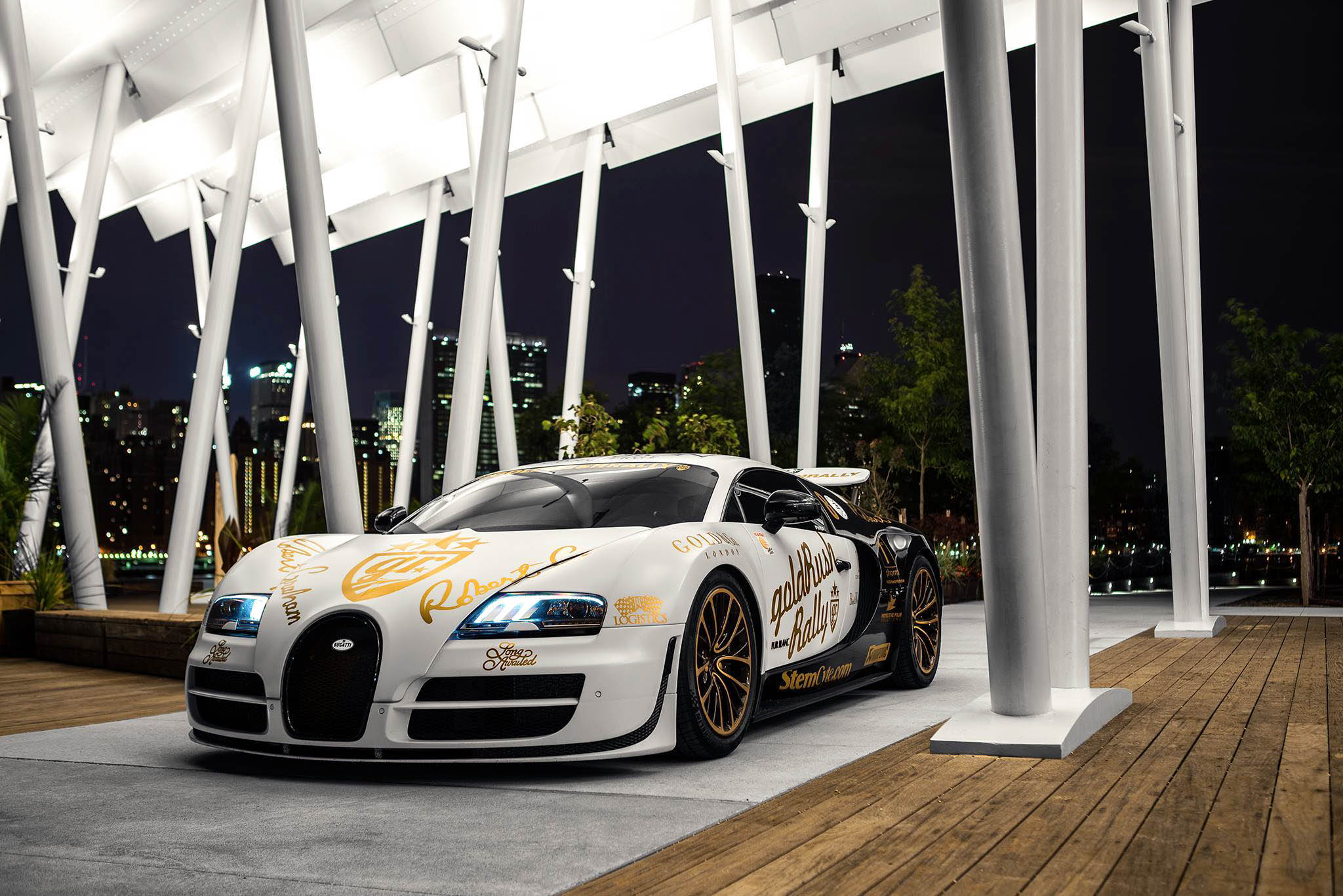 Bugatti Cars Wallpapers Hd Free Download Bugatti Veyron Wallpapers Amp Pictures In High Quality All
