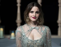 Beautiful Emma Watson Wallpapers 2017