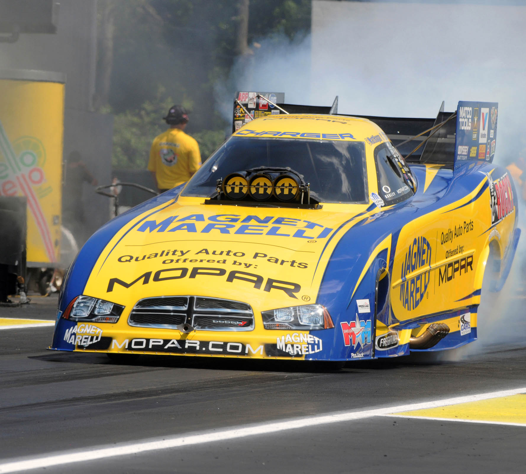 Drag Car 4k Wallpaper Funny Car Wallpapers Amp Images In High Quality All Hd