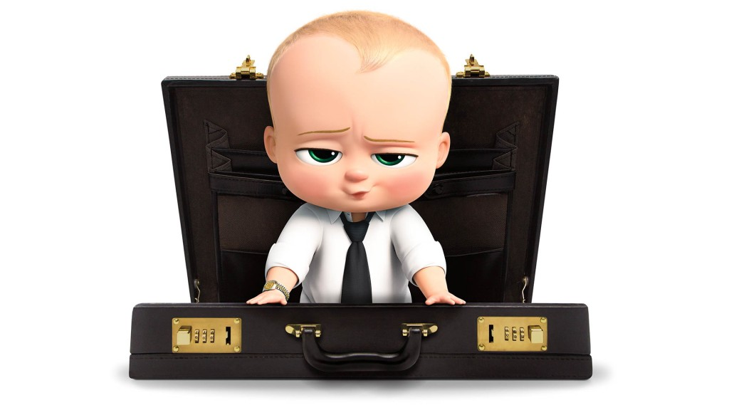 Smart Girl Wallpaper Free Download The Boss Baby High Resolution Wallpapers 2017 All Hd