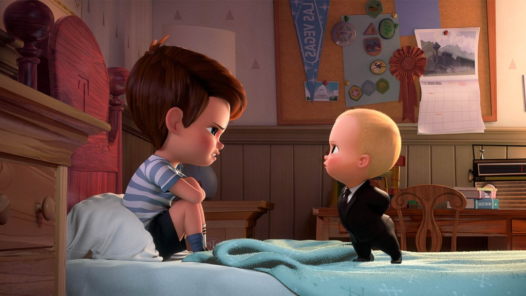 Animated Wallpapers For Pc Desktop Free Download The Boss Baby High Resolution Wallpapers 2017 All Hd