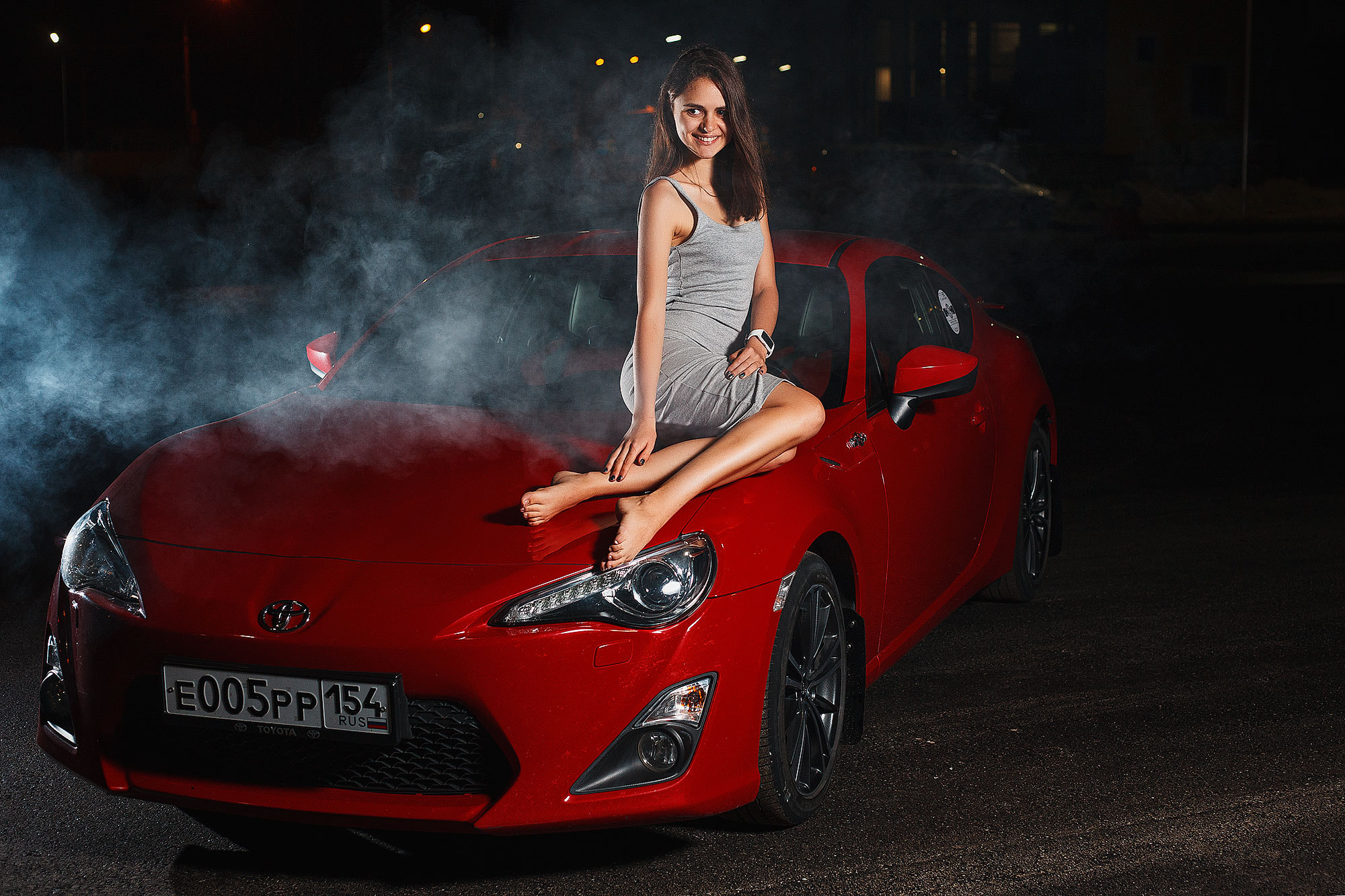 Free Wallpapers Cars And Beautiful Ladies Girls And Stunning Cars Hd Wallpapers 2019 All Hd Wallpapers