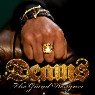 Deams