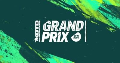 KOTD 2020 Grand Prix