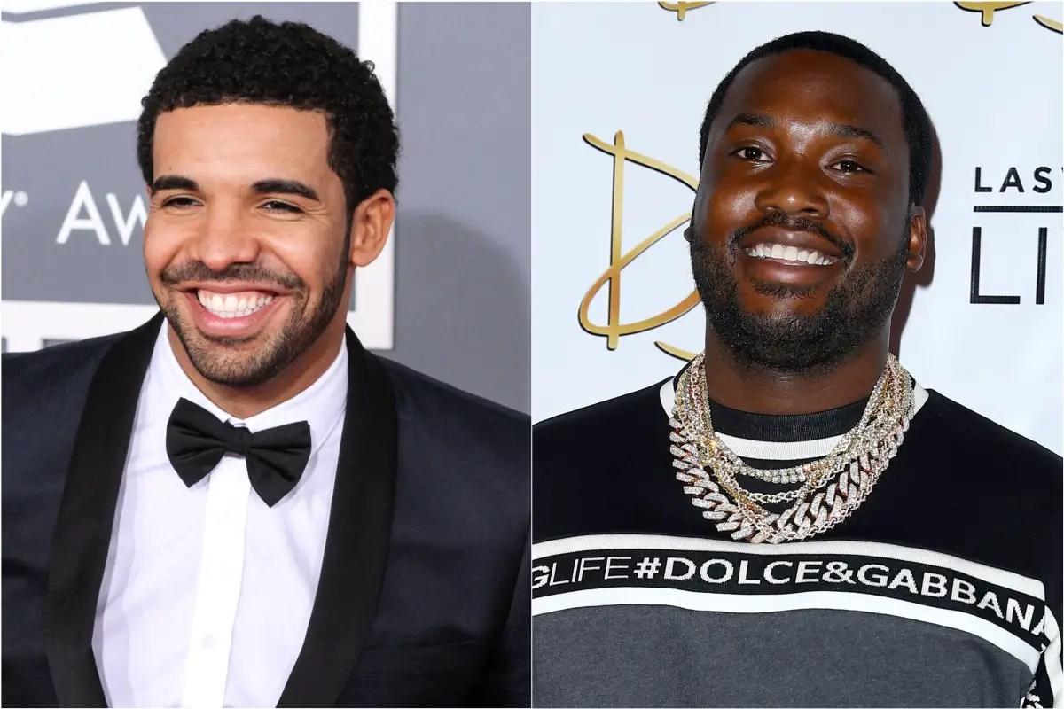 DJ Drama Talks How He Got Drake Back For Smashing His Girl!