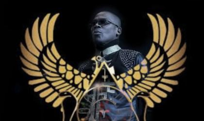 Grand Master Jay NFAC