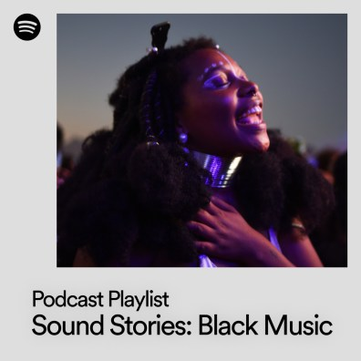 BHM_Week1_SoundStoriesBlackMusic_AdreinneWaheed