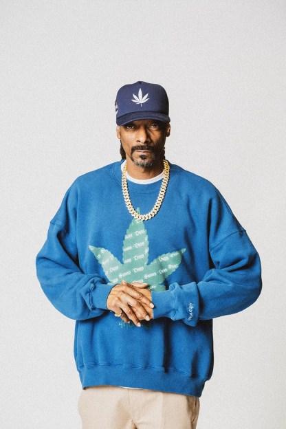 Snoop_4Hunnid_18