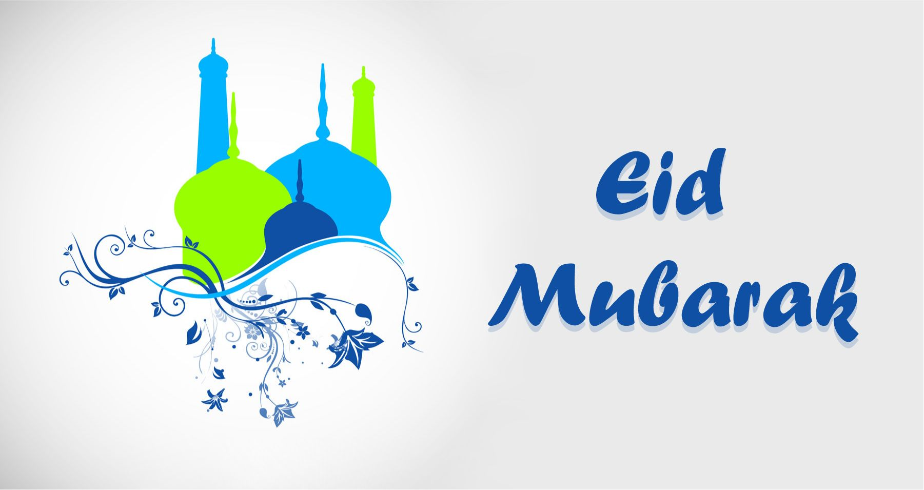 best eid mubarak images 2019 wallpaper and photos  all