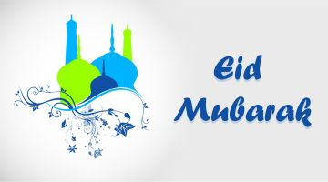 eid mubarak photos hd
