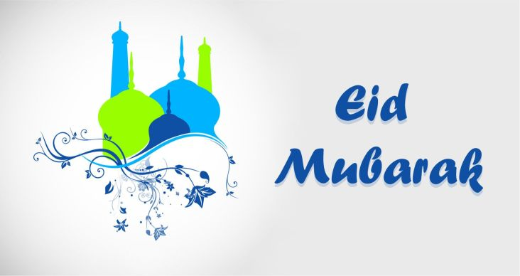 Best eid mubarak images 2018 wallpaper and photos all holiday bd eid mubarak photos hd m4hsunfo