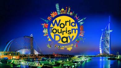 World Tourism Day 2019