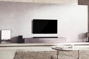 Review: LG SK10Y Soundbar