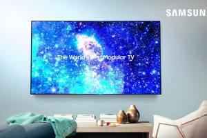 Samsung-microled-75inch-TV