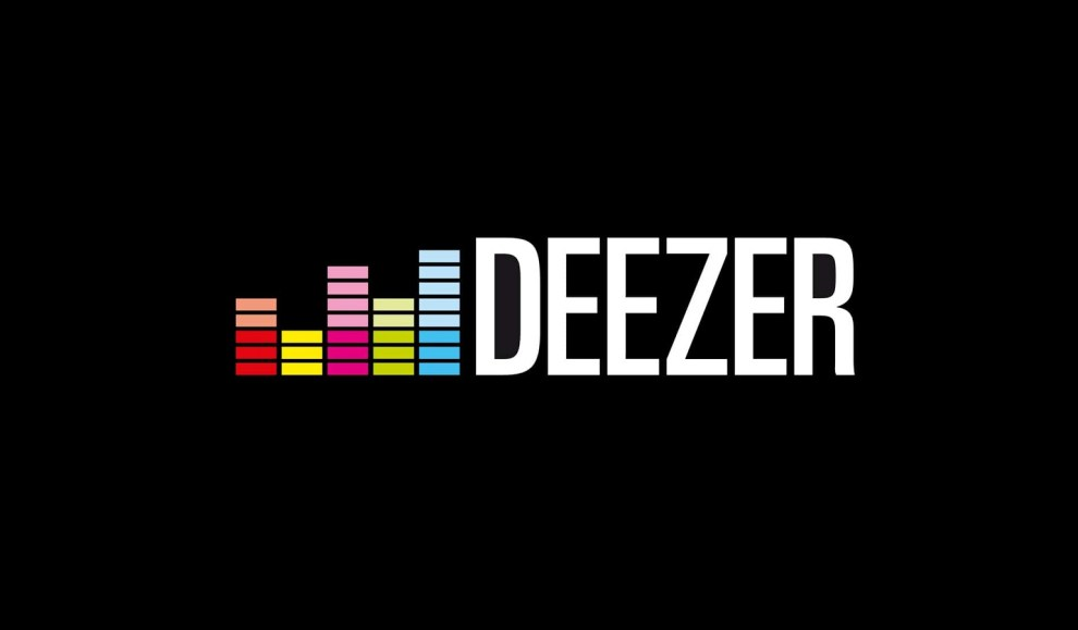 Onkyo and Pioneer add Deezer HiFi to receivers and players