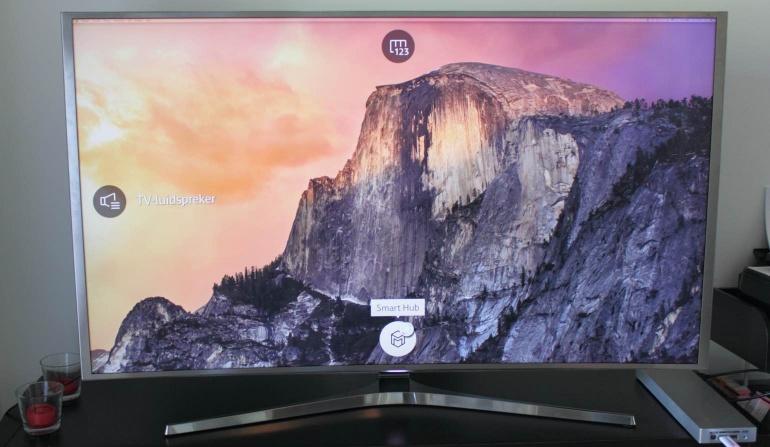 Samsung-JS9000-review-smart-3