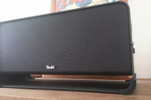 Review: Teufel Boomster XL