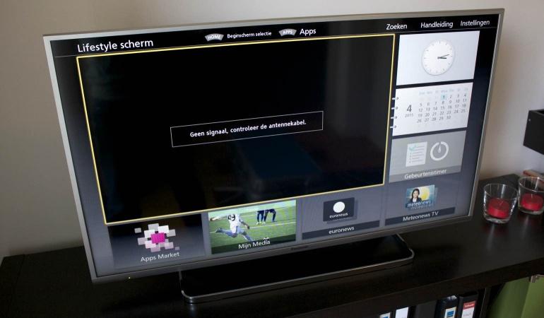 Panasonic-CS630E-review-smart