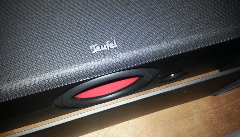 teufel-boomster-xl-1540x-4