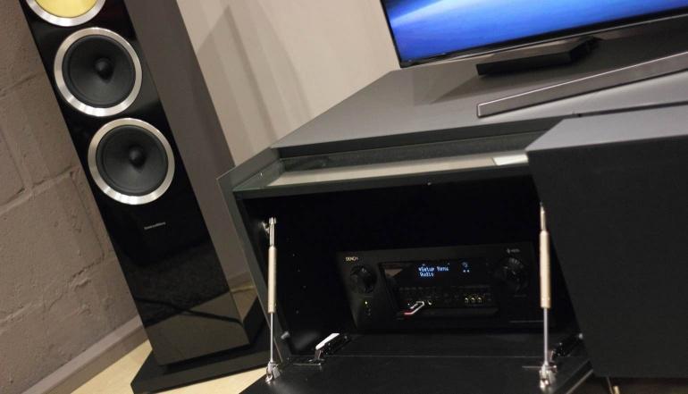 denon-avr-x6300h-review-total
