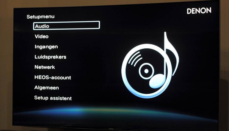 denon-avr-x6300h-review-menu-1