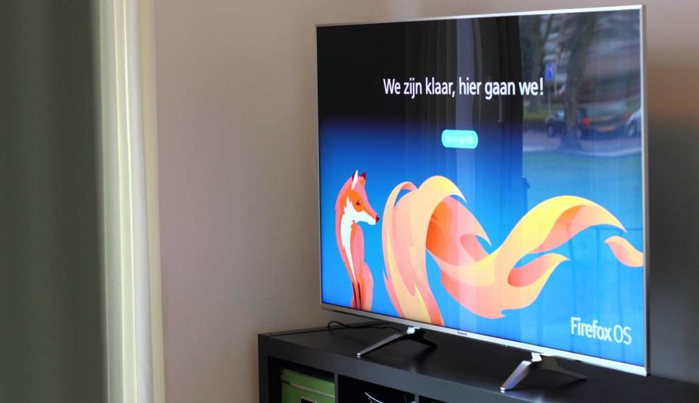 Review: Panasonic TX-58DXW784 (DXW784 series) LCD LED TV