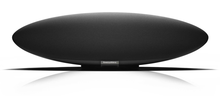 B & W-Zeppelin-Wireless-1