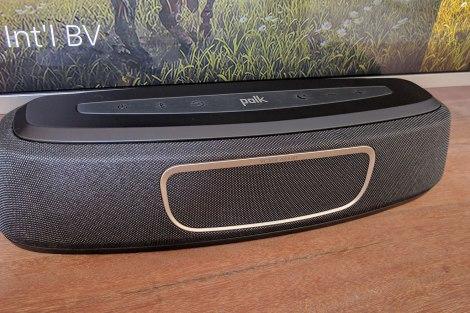 Polk Audio Magnifi Mini