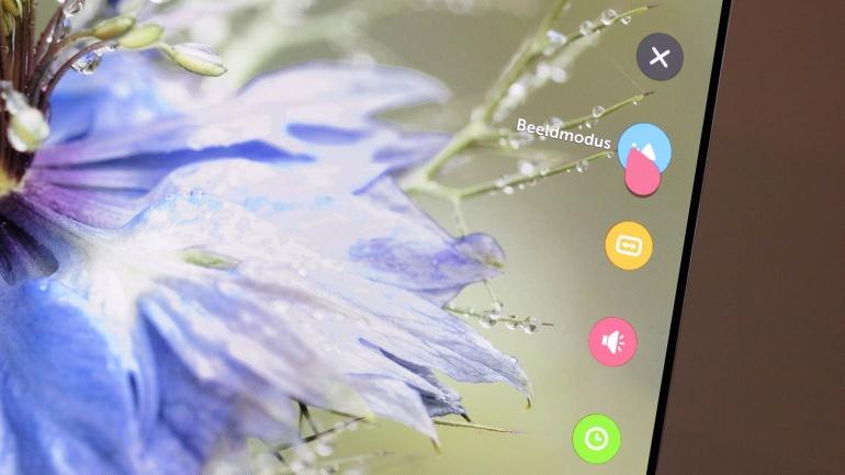 LG-OLED55C6V review-side menu