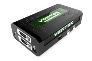 HDFury Vertex