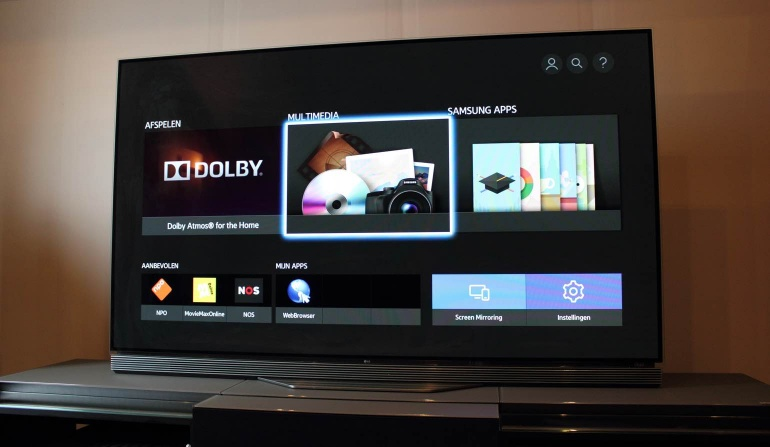 Samsung-UBD-K8500-review-1