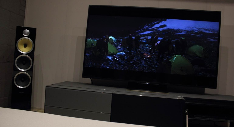 sony-kd-65zd9-review-image-2