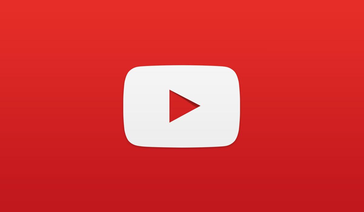 YouTube Original