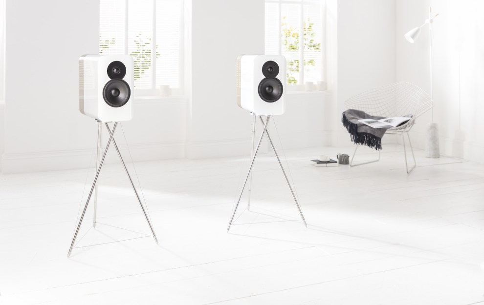 Seven reviews of HiFi nl that you should not miss Homecinema Magazine