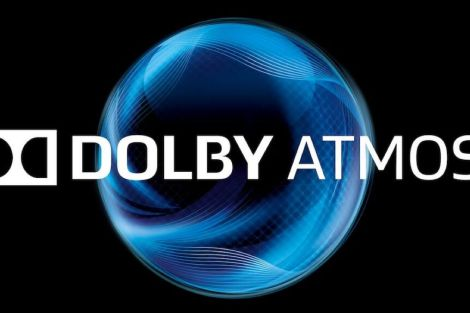 Dolby Atmos on TVs