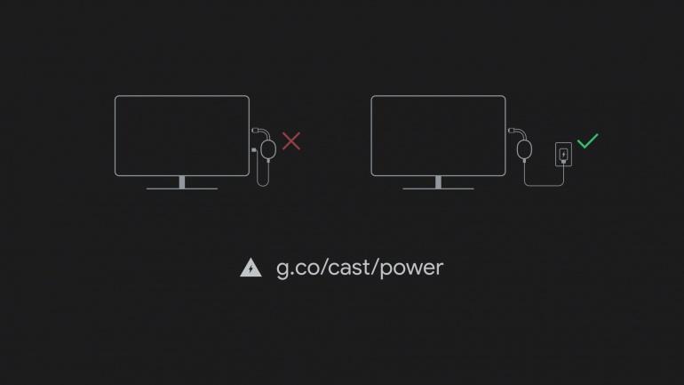 Review: Google Chromecast (2020) - Make your TV screen smarter with Google TV