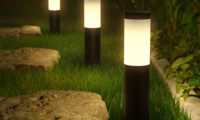 innr-garden-lighting-1