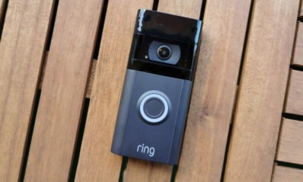 20200531104849_Ring-Video-Doorbell-3-2.jpg