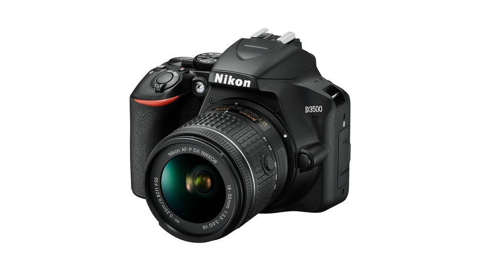 Buying DSLR camera:keeping cost-effective options is Cannon which promises to provide good quality and Nikon which is on top of list