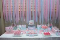 Arrange Your Own Fun Time Using Spa Birthday Party Ideas ...