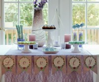 Spa Party | Home Party Ideas