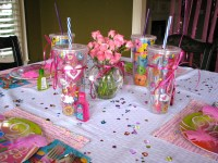 Spa Party Ideas For Kids | Home Party Ideas