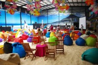 90+ Beach Party Ideas For Adults - Celebrate Summer With ...