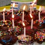 4 Year Old Birthday Party Activities Home Party Ideas
