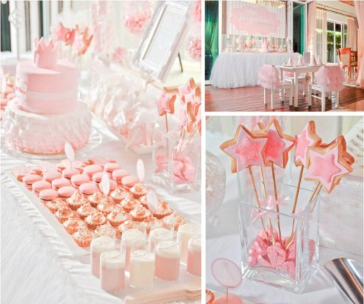 teenage girl home birthday party ideas home painting