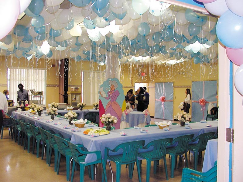 Cool House Party Themes Home Party Ideas